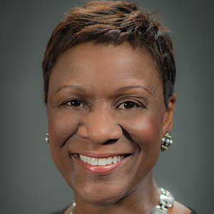 Michelle Mason, CAE - President and CEOAssociation Forum10 S. Riverside Plaza, Suite 800Chicago, IL 60606(312) 924-7000mason@associationforum.org