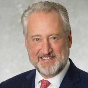 Tom Loughlin - Senior Executive Consultant