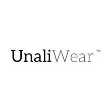 "Unaliwear Personal medical devices meet global positioning technology. It's ""OnStar for People""."