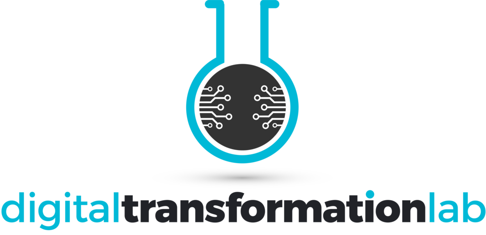 Digital Transformation Lab Logo-white.png