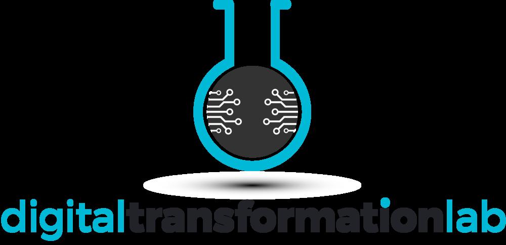 Digital Transformation Lab Logo-white.png