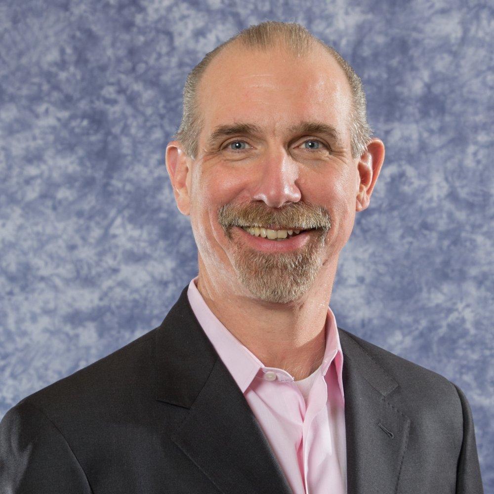Mark Langley - President & CEO,PMI