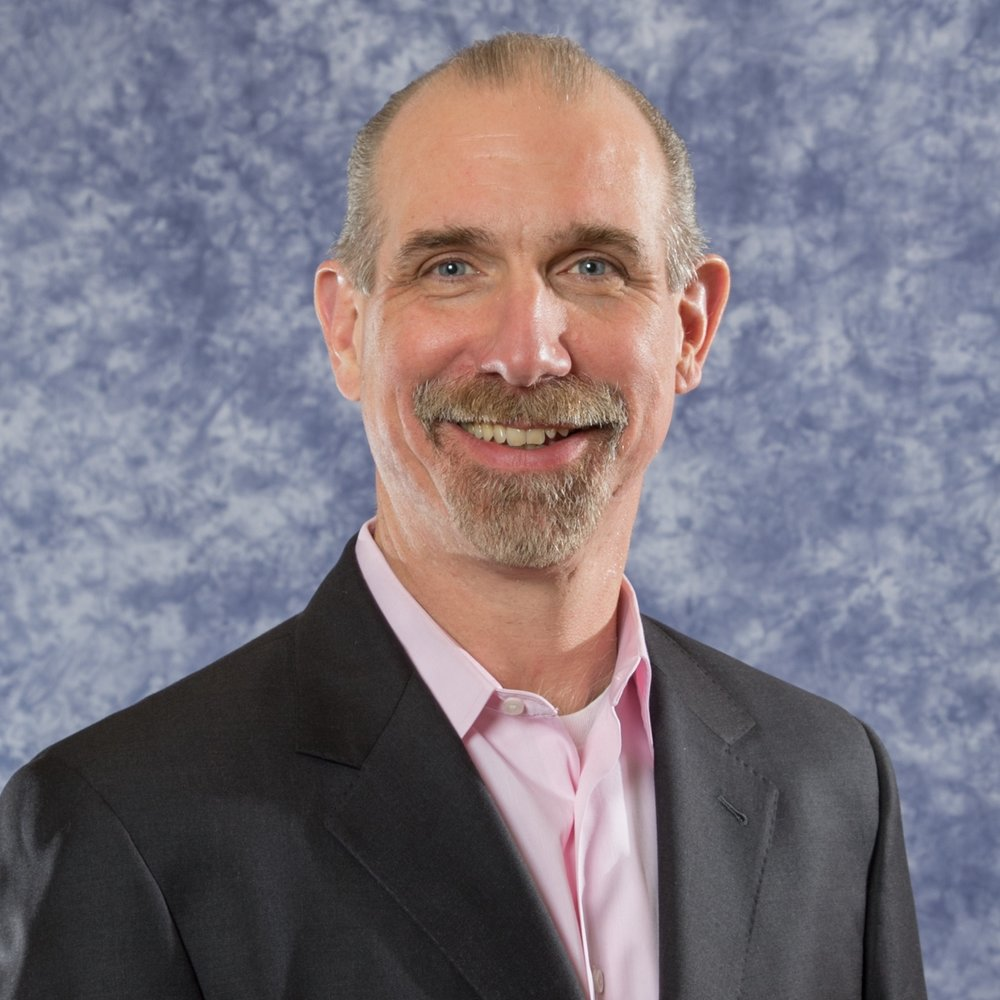 Mark Langley - President & CEO, Project Management Institute