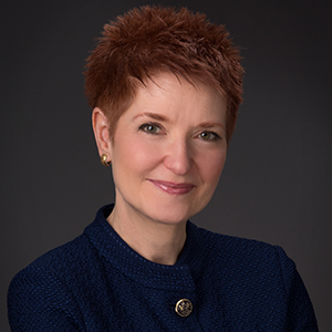 Carla Balakgie