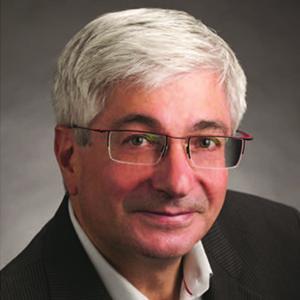 Paul Pomerantz