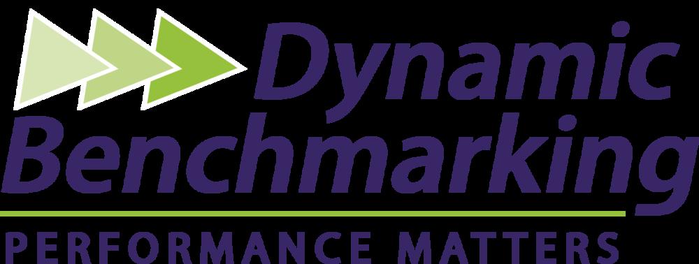 dynamicbenchmarking_orig.png
