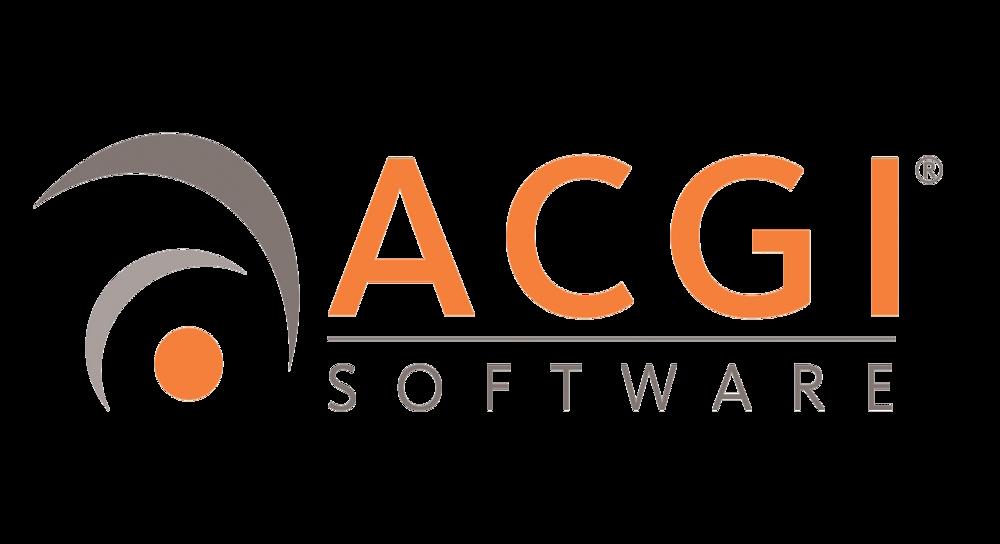 acgi-sm.png