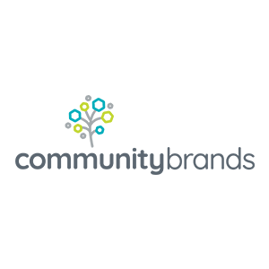 community-brands.png