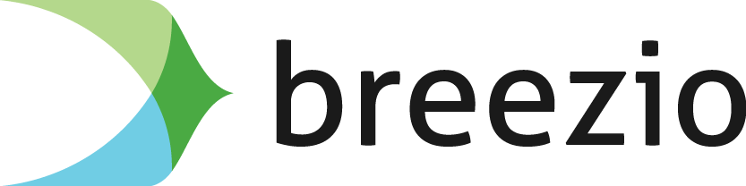 BreezioBTonTranspBG-2.png
