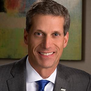 David Schutt, Ph.D. - CEO, SAE Group