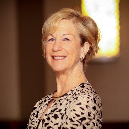 Peggy Winton - President & CEO, AIIM