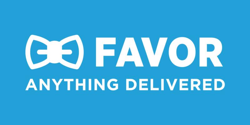 Favor-800x400.png