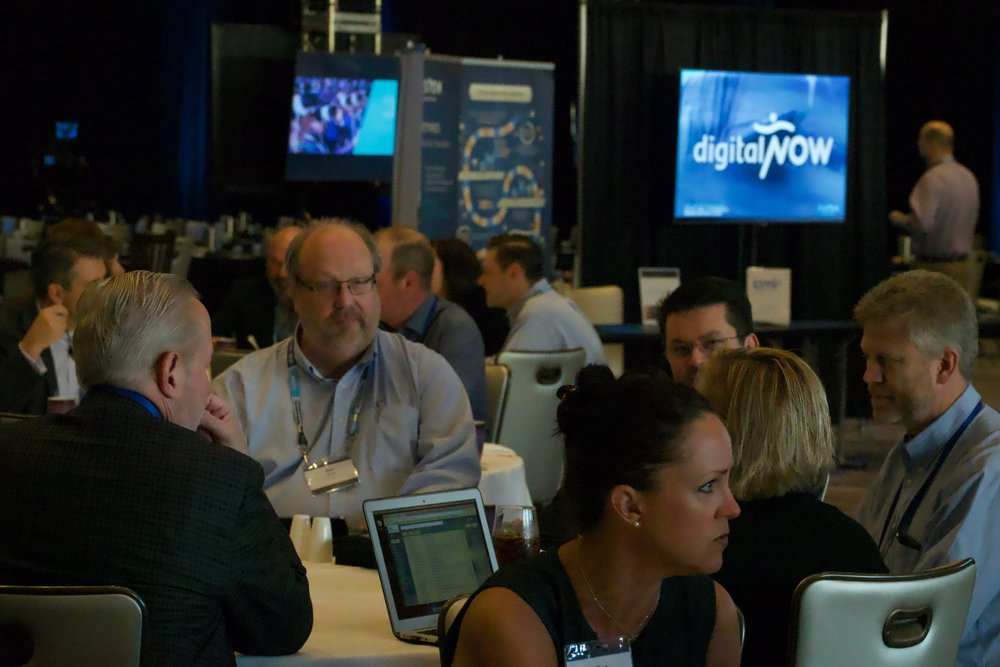 digitalNow 2018 - 21.jpg