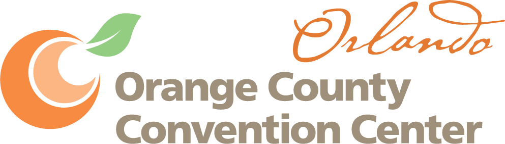 OCCC Logo [Converted].png