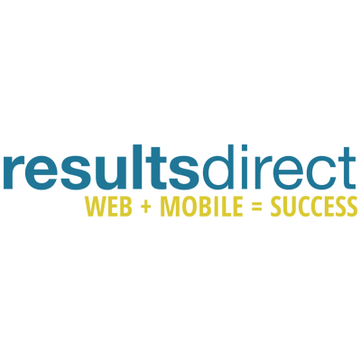 results-direct.png