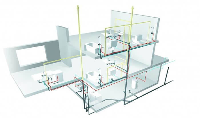 Article_11_Picture_1_Home-Plumbing-Diagram.jpg