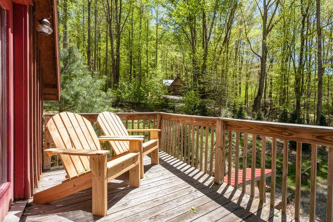 18769 NC209 Hot Springs NC-small-017-19-IMG 3941-666x444-72dpi.jpg