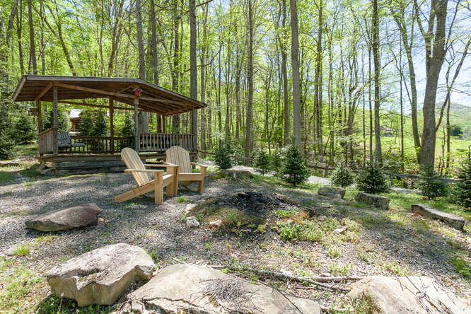 18769 NC209 Hot Springs NC-small-028-30-IMG 3973-666x444-72dpi.jpg