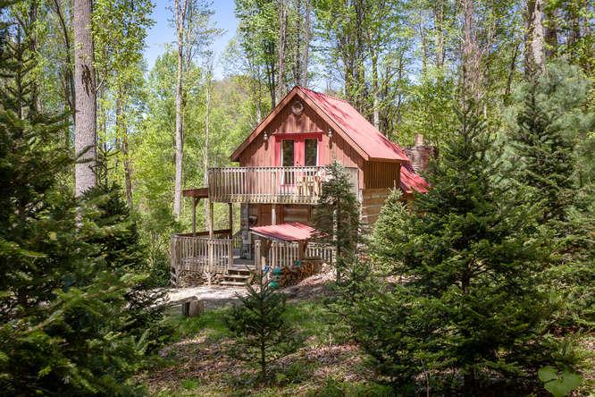 18769 NC209 Hot Springs NC-small-024-16-IMG 3999-666x444-72dpi.jpg