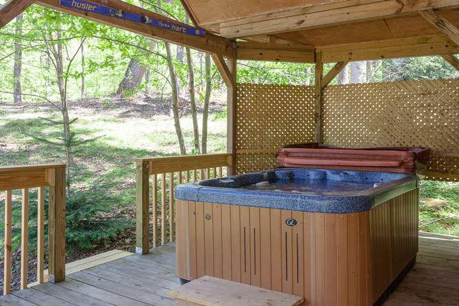 18769 NC209 Hot Springs NC-small-018-18-IMG 3972-666x444-72dpi.jpg