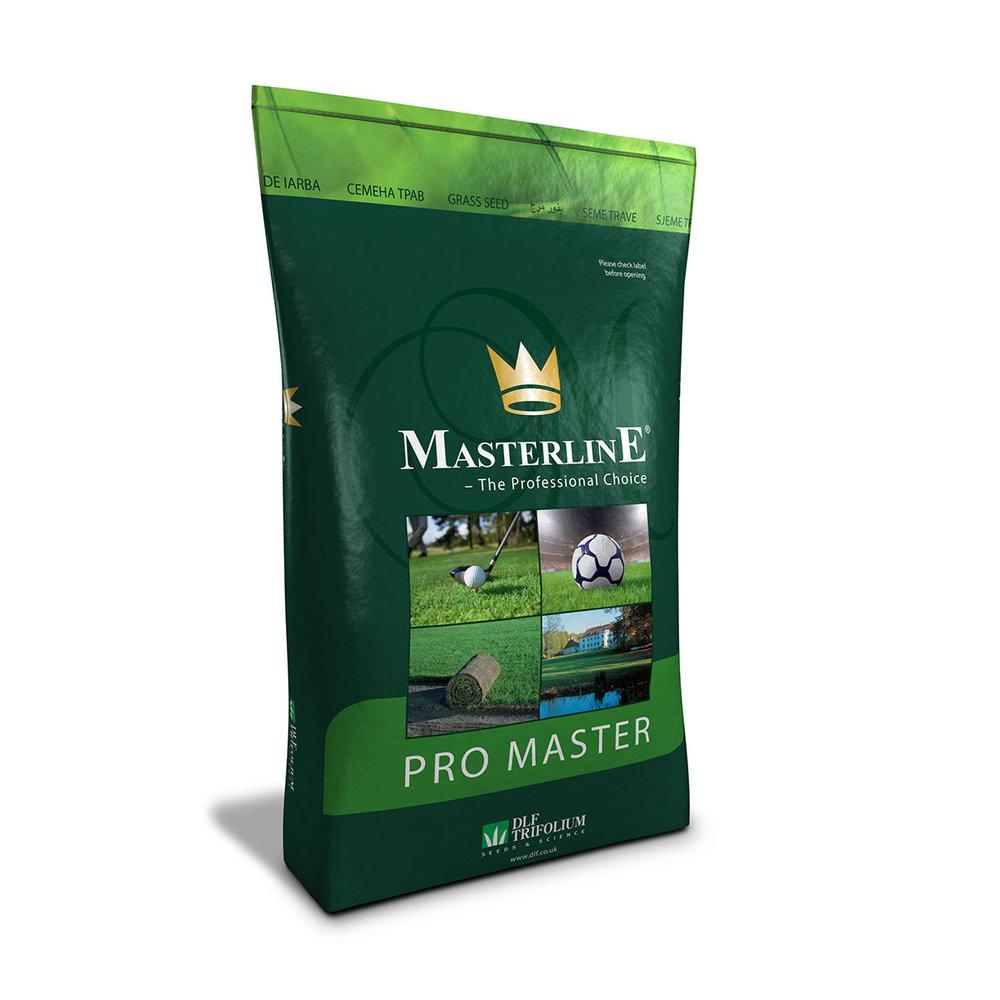 3D-Pro-Master.jpg