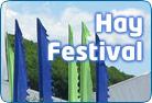 btn_festival.jpg