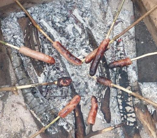 sausagessticksp.jpg