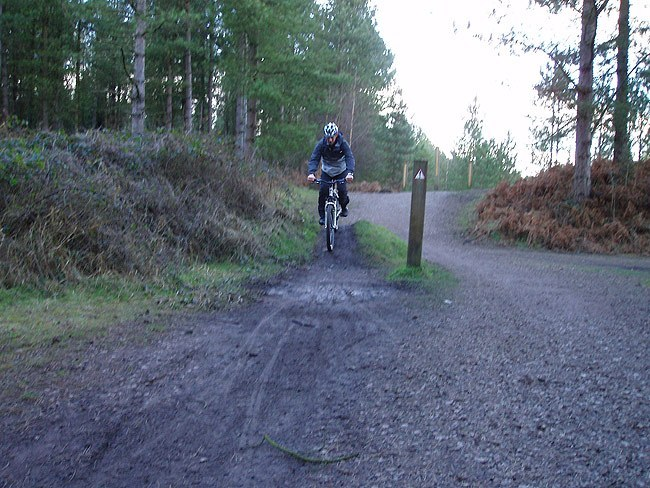 mountainbike2.jpg