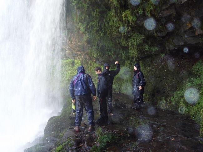 waterfallwalkp.jpg