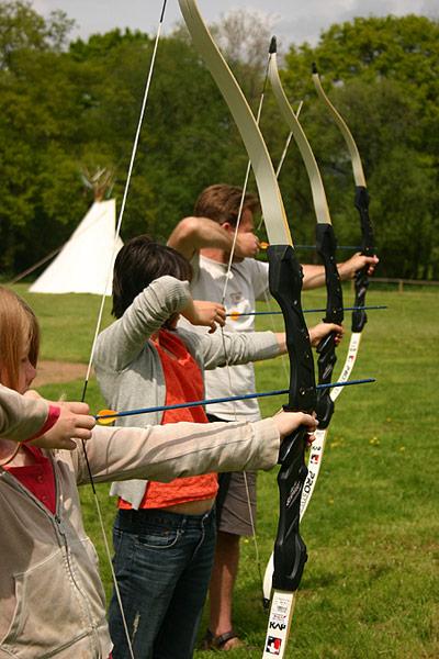 archery2.jpg