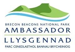 ambassador-btn.jpg