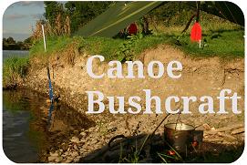 canoe bushcraft.png