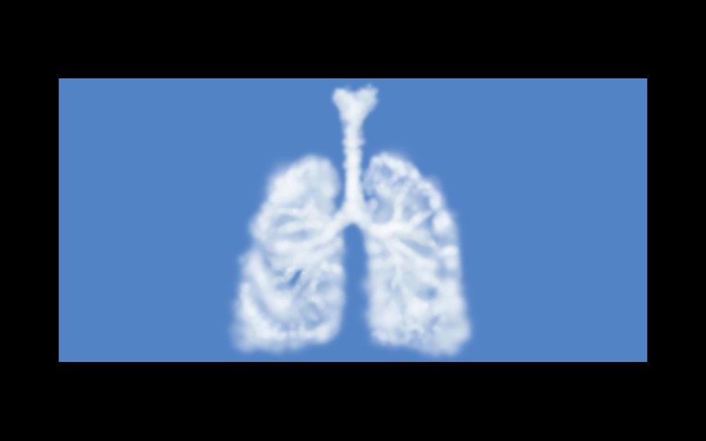 Breath-Banner.jpg