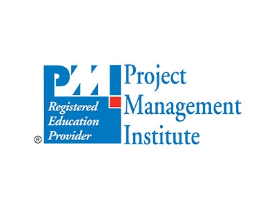 0030_Project Management Institute.jpg