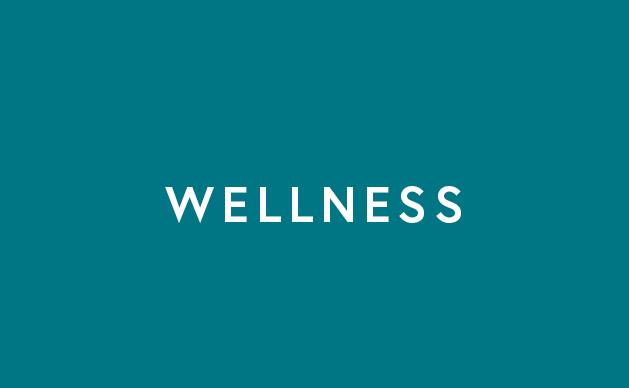 wellness-blog-filter.jpg
