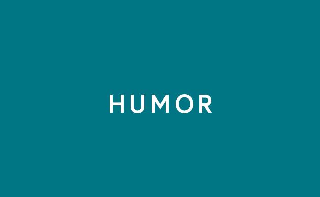 humor-blog-filter.jpg