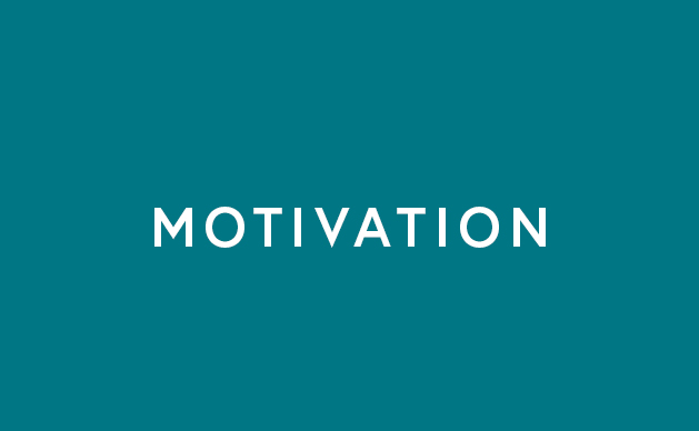 motivation-blog-filter.jpg