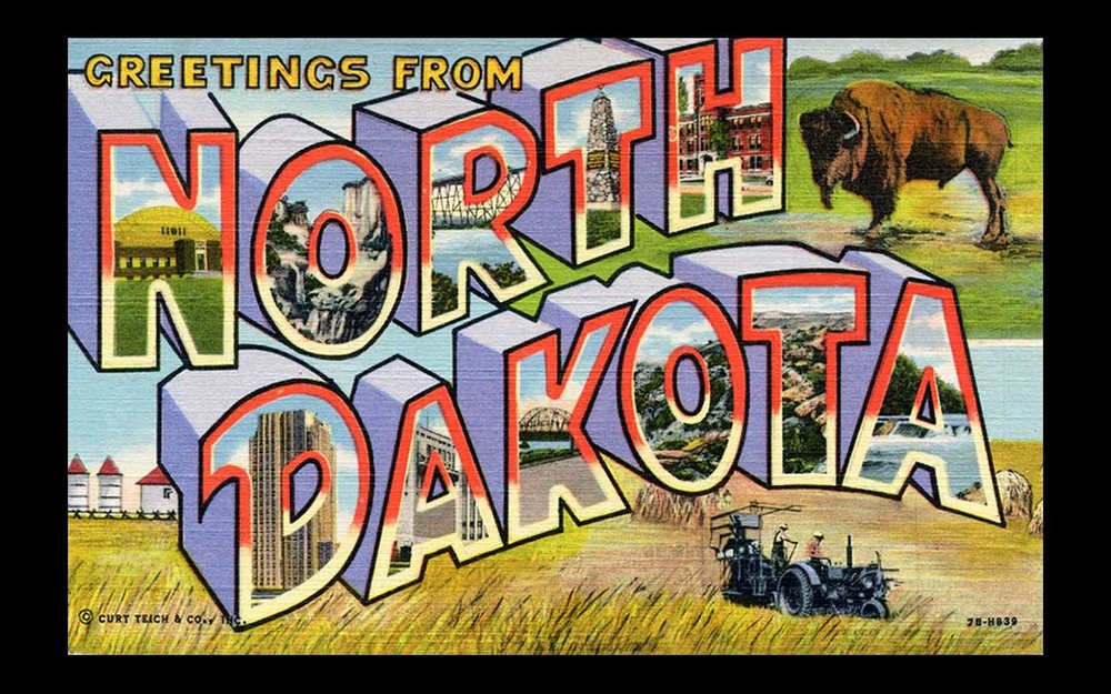 North-Dakota-Banner.jpg
