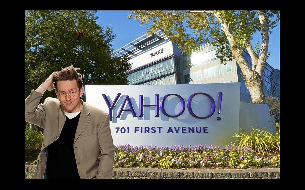 Yahoo-Tim-Banner.jpg