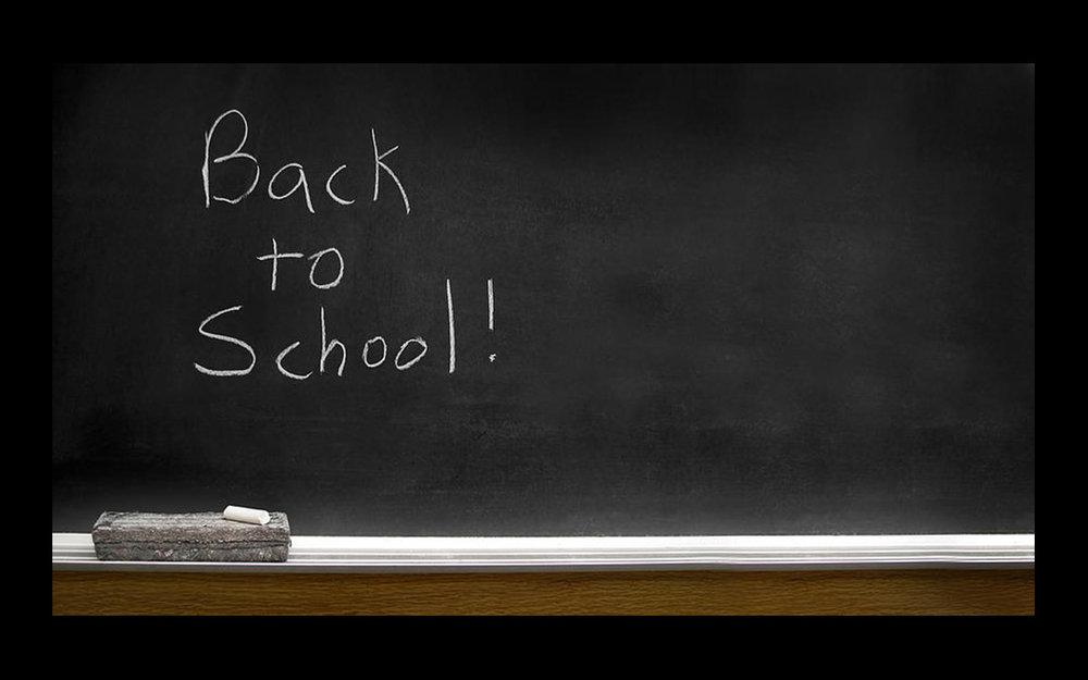 Back-to-School-Banner.jpg