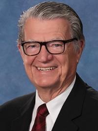 Jim Vidak