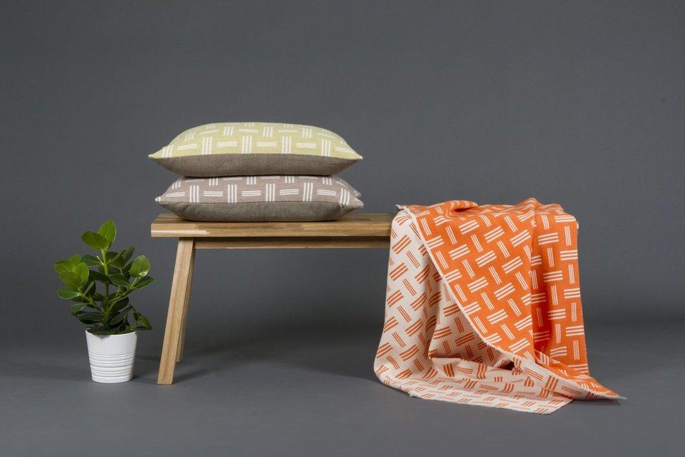 anna lisa smith cushions.jpg