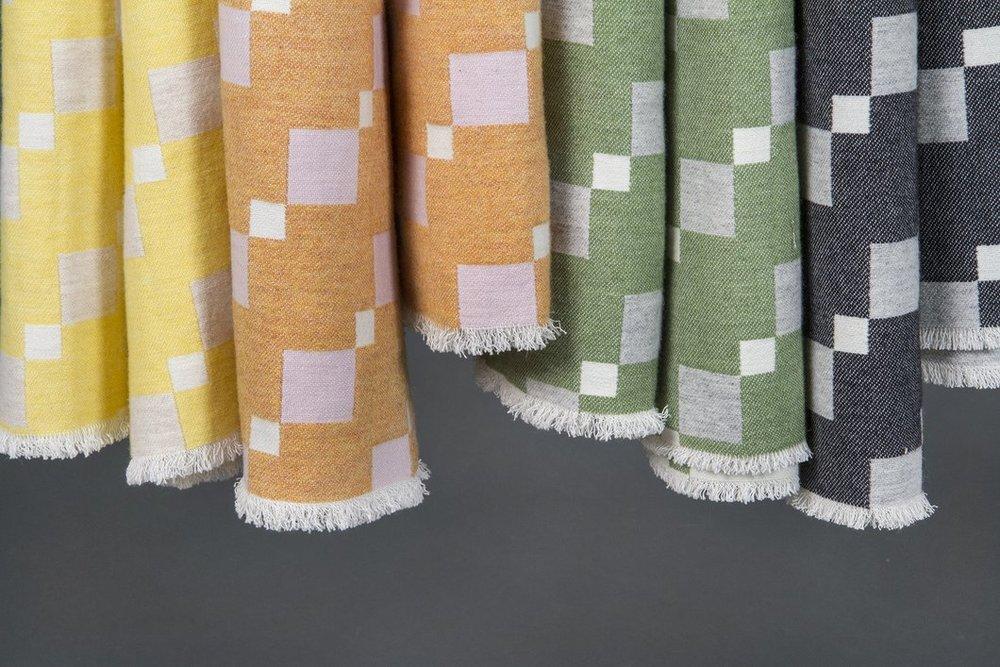anna lisa smith textiles.jpg