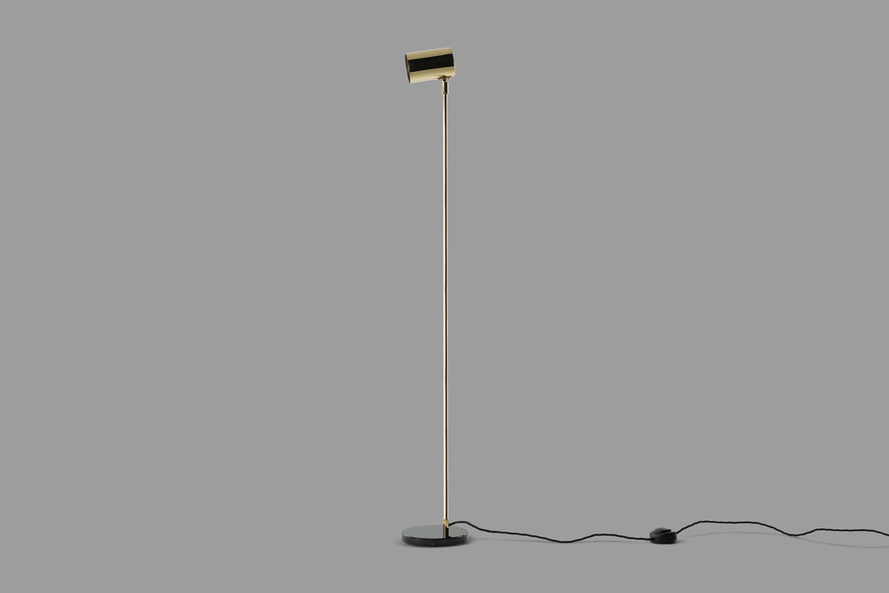 John Hollington Design Pavilion series Lamp.jpg