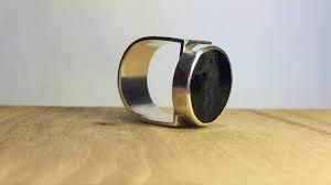 Jane Atkin Ring.png