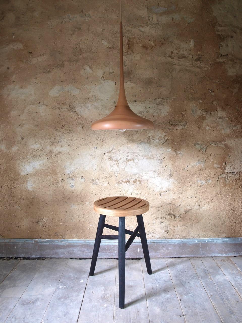 thumbnail_Lamp and stool.jpg