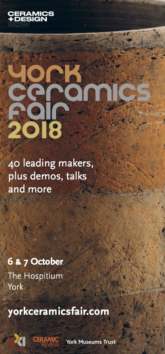 York Ceramic Fair Leaflet.jpeg