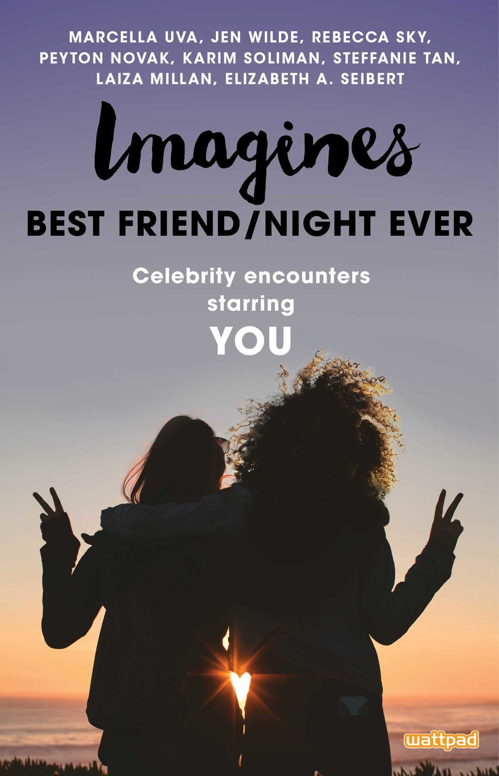 imagines-best-friend-night-ever-9781501158674_hr.jpg