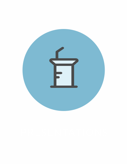 Presentation icon.png