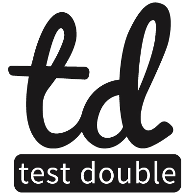 testdouble.jpg
